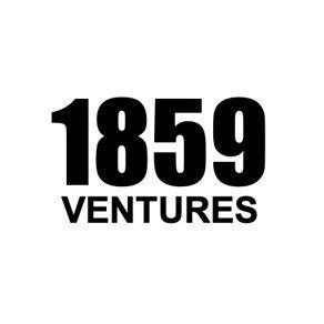 1859 Ventures