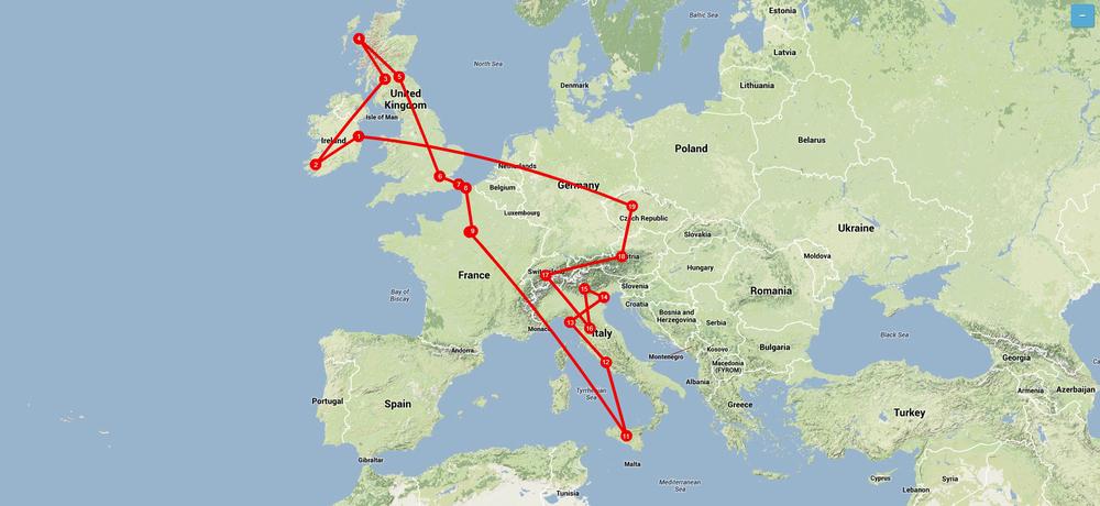 Europe Trip.jpg