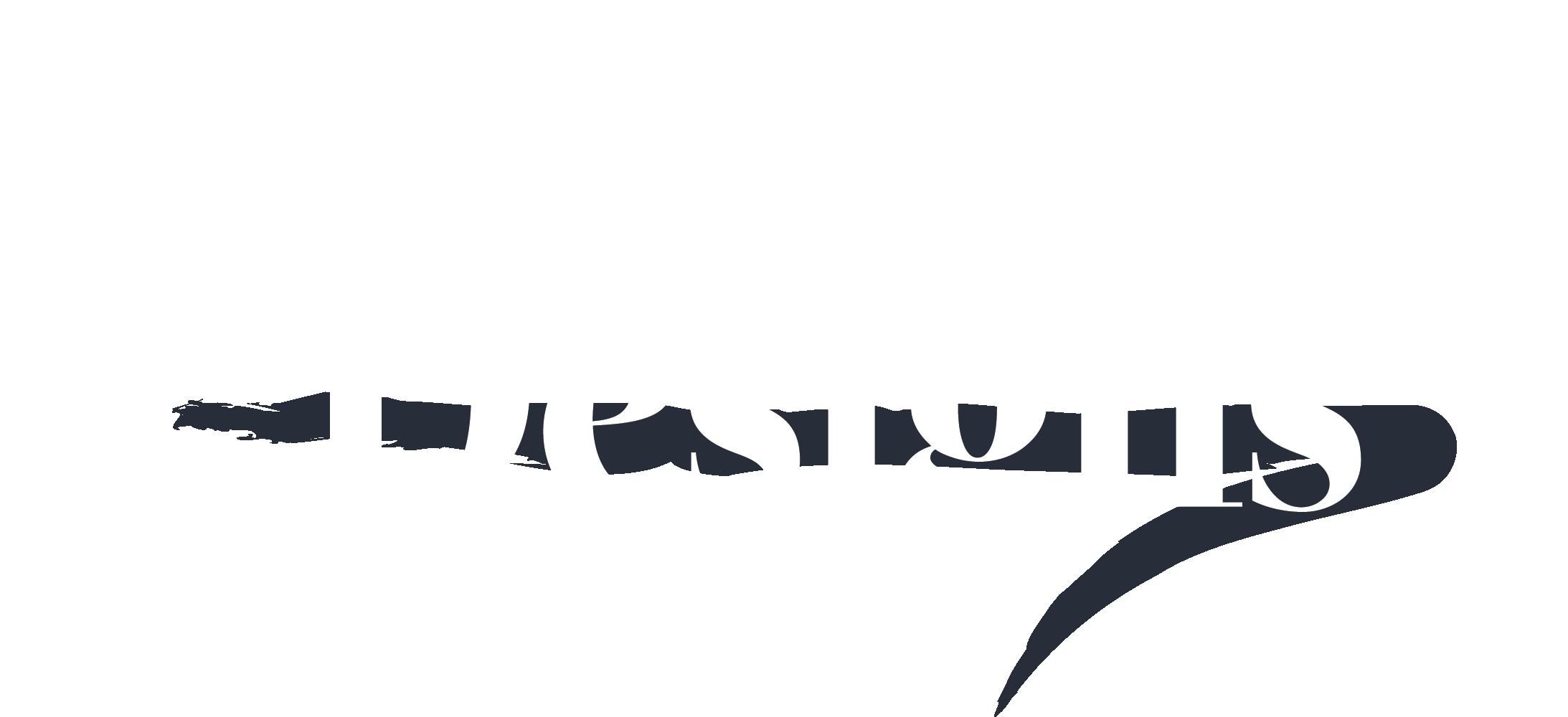 Ashleyrose Designs