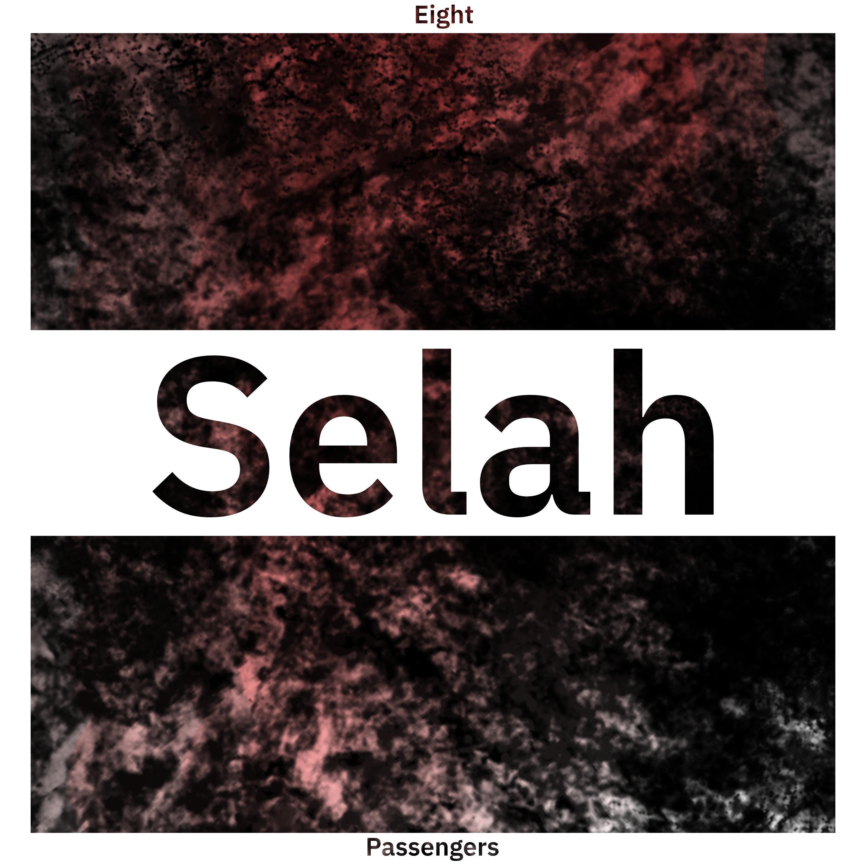 Selah