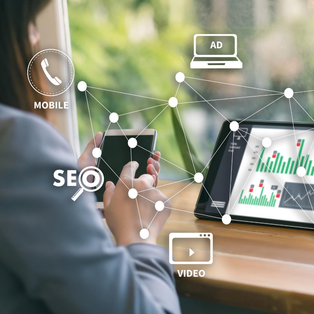 consultoria-marketing-digital