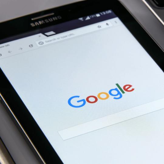 cadastrar-empresa-no-google