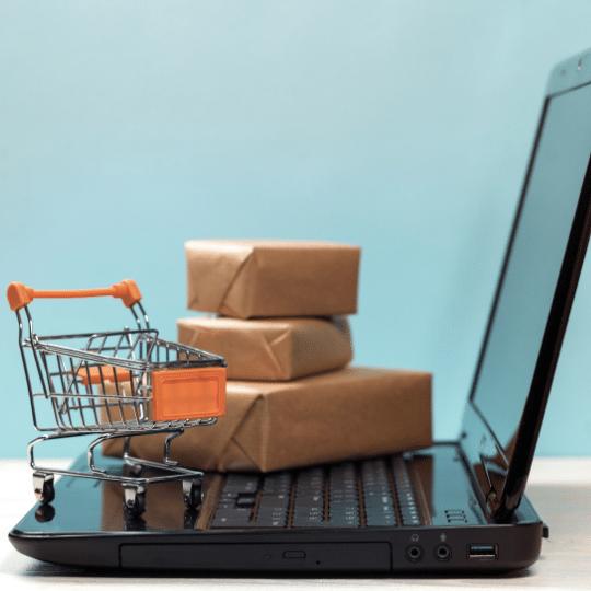 produtos-mais-vendidos-na-internet