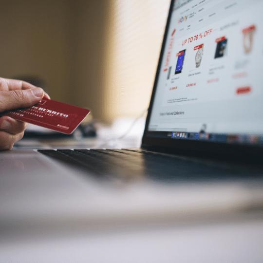 e-commerce-na-pratica