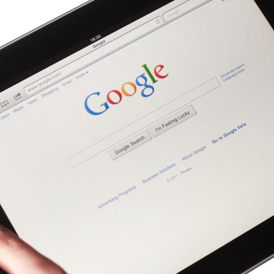 primeira-pagina-do-google