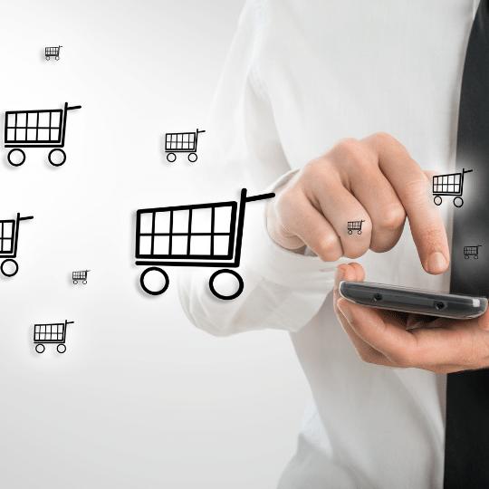 vendas-online-como-alavancar