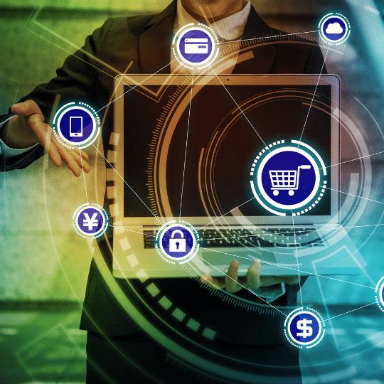 como-vender-com-e-commerce
