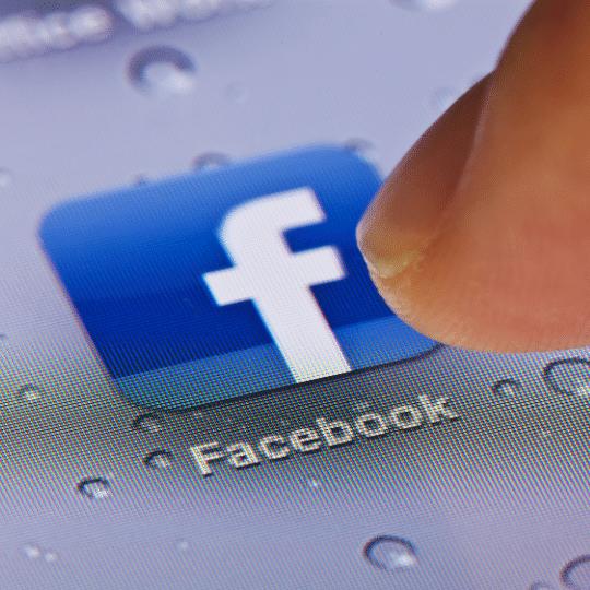 quanto-custa-anunciar-no-facebook