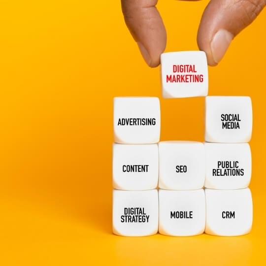 dicas-de-marketing-digital-para-pequenas-empresas