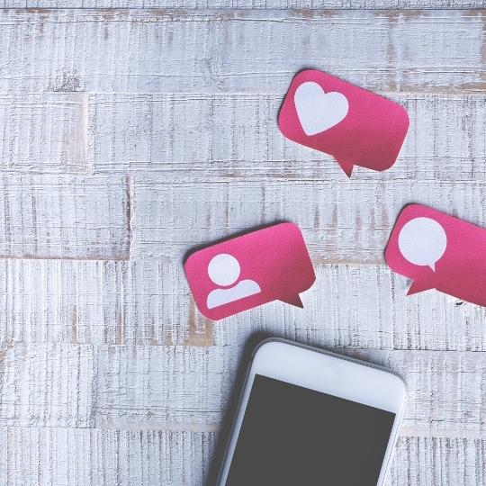 pessoa-com-mais-seguidores-no-instagram