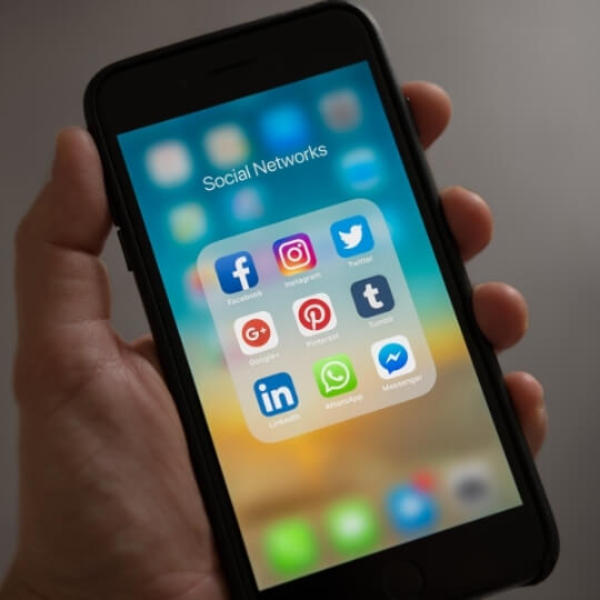 redes-sociais-mais-acessadas