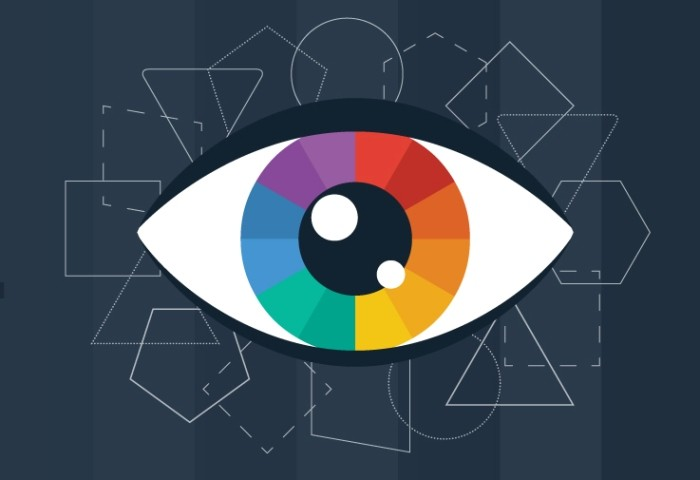 comunicacao-visual-da-empresa