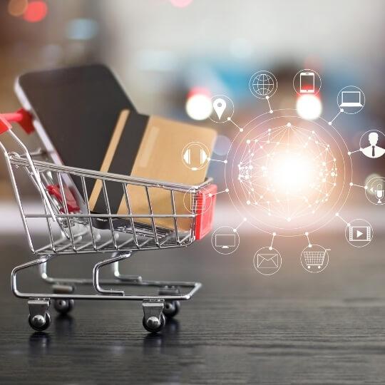 inbound-para-e-commerce