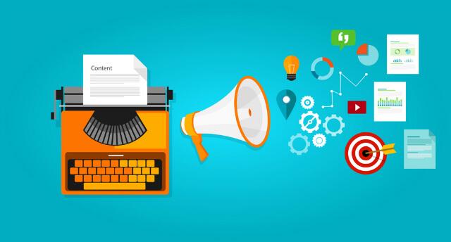 marketing-de-conteudo-para-redes-sociais