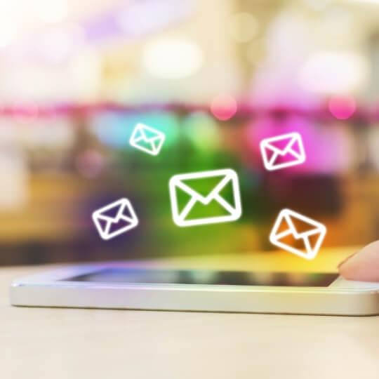 campanha-de-e-mails