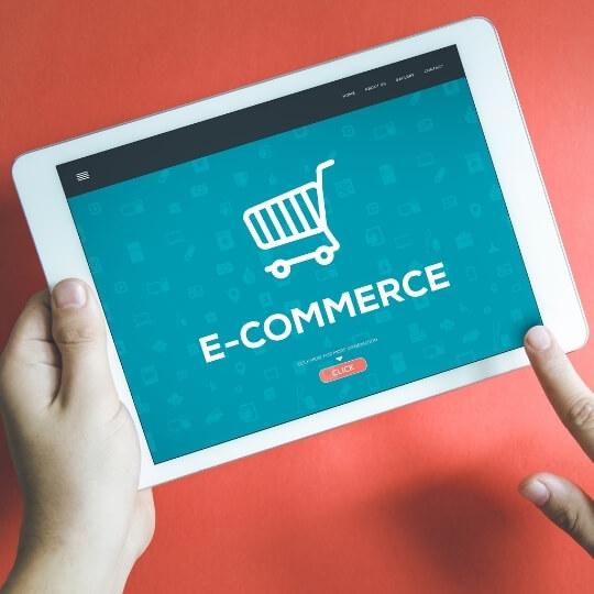 como-fazer-um-e-commerce