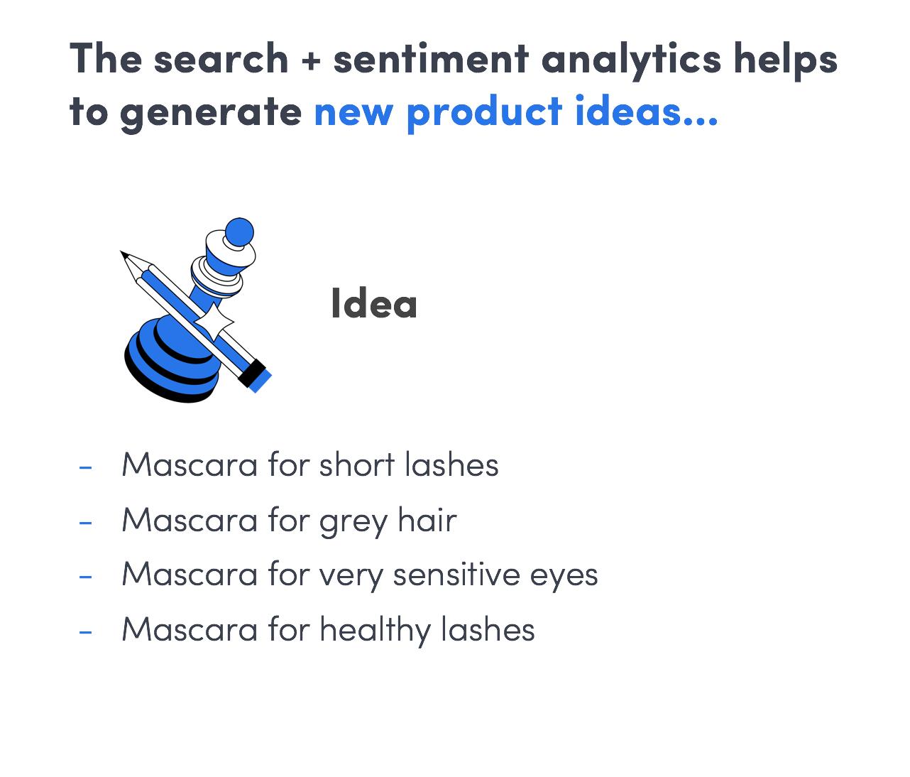 generate innovation ideas