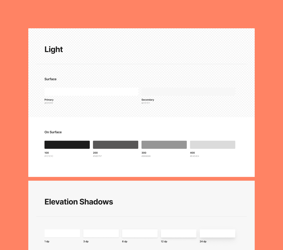 web wireframe kit for sketch and figma