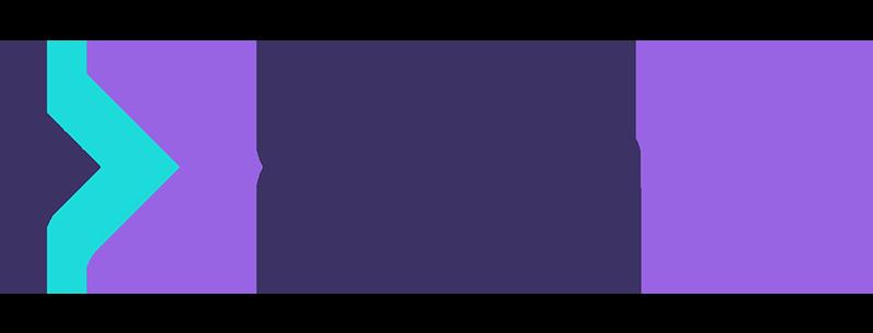 Silent Touch / Extenda Retail