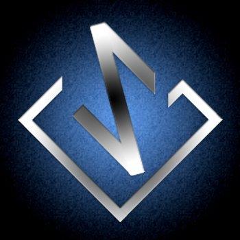Stusse Games Logo