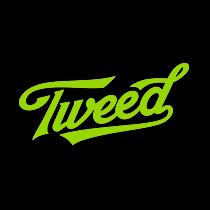 Tweed Brand Activation Events