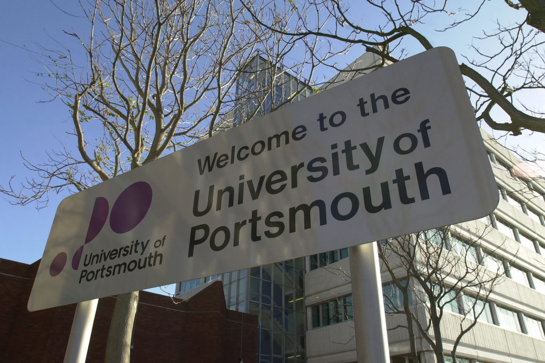 Press Release: LIBT Partners with University of Portsmouth