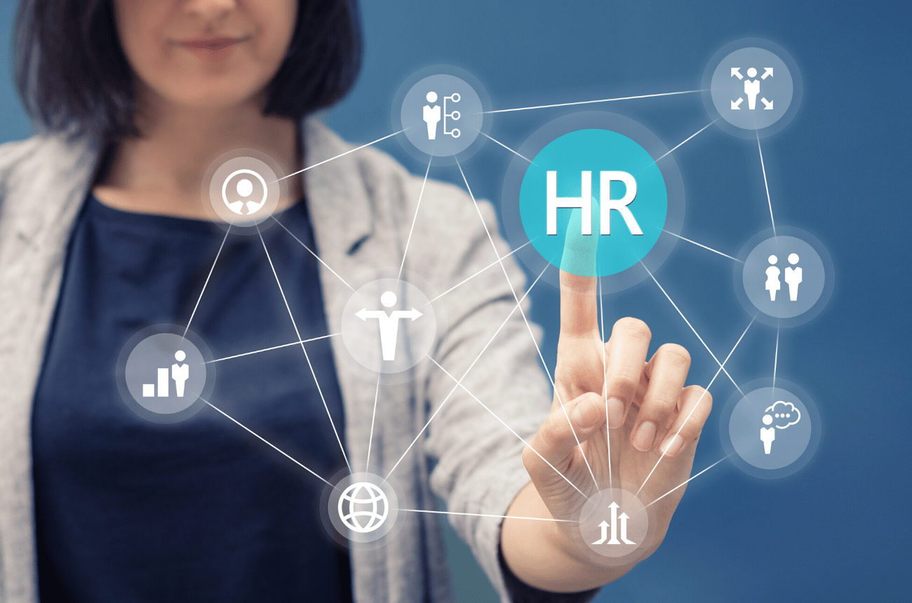 Vital Key Performance Indicators (KPIs) to be monitored in HR