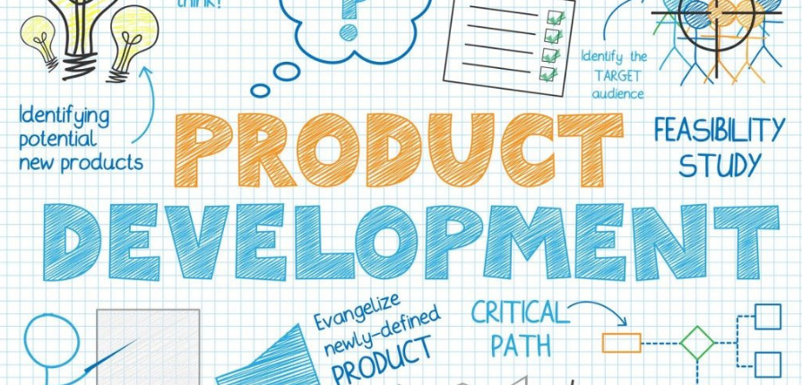 How To Avoid Startup Execution Mistakes in Product Development