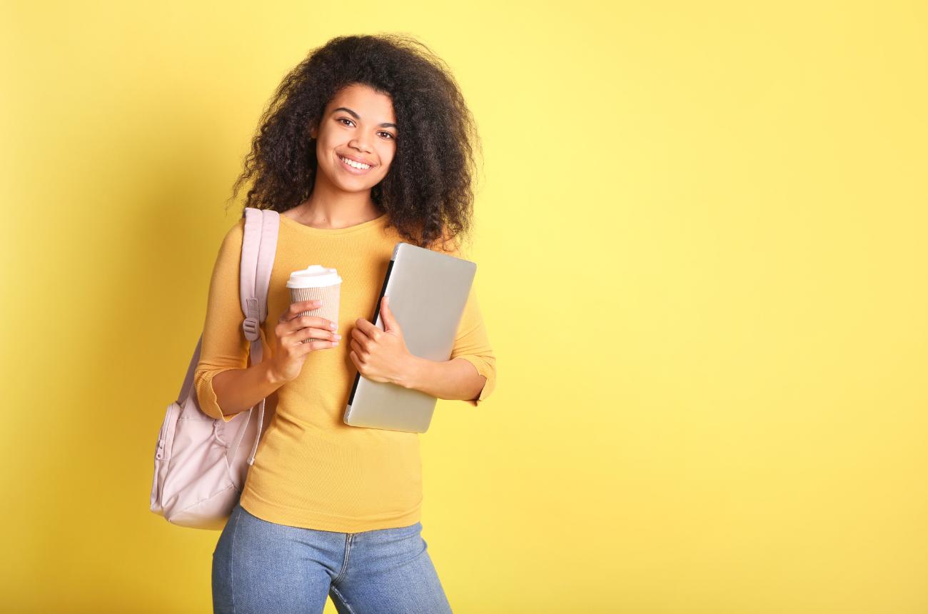 LIBT Initiates World's First 'College-as-a-Service' Platform