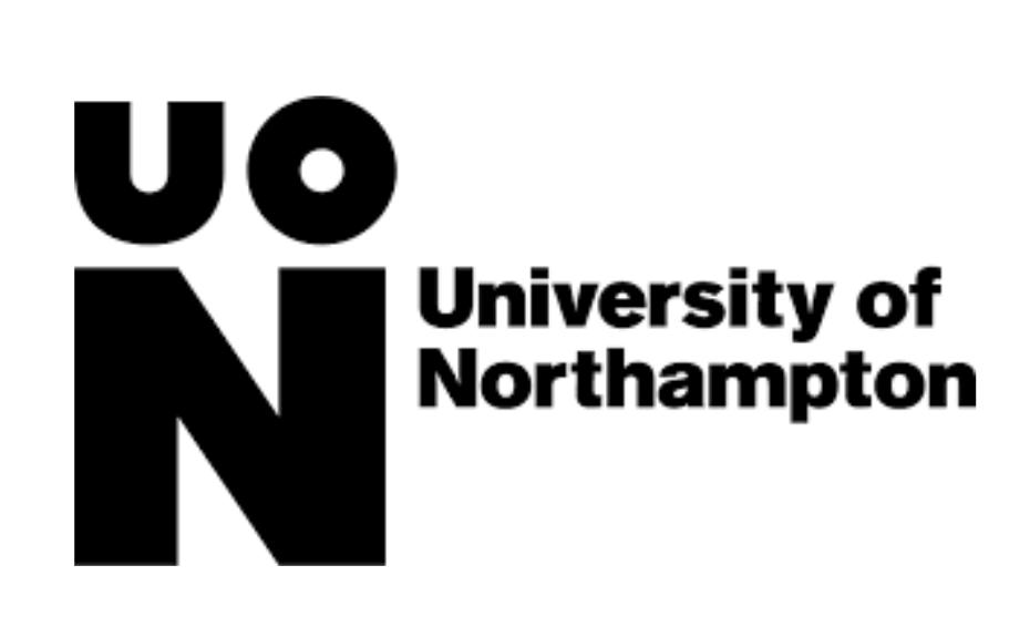 LIBT partners with University of Northampton