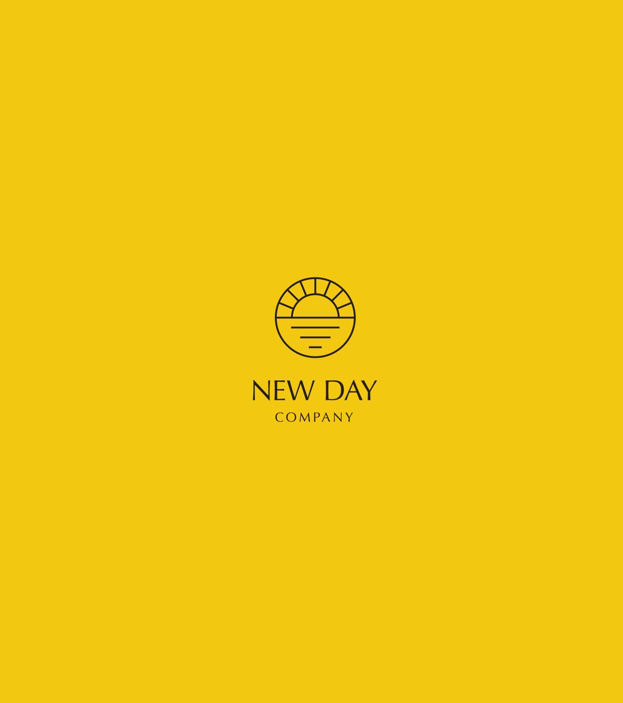 NEW DAY COMPANY