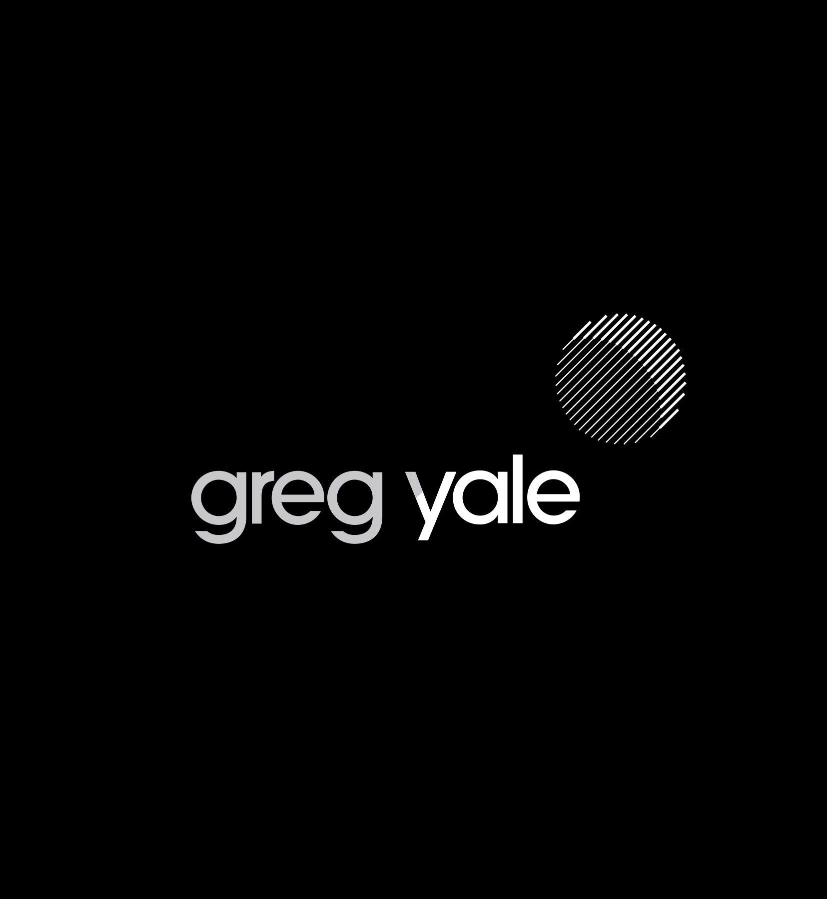 Greg Yale