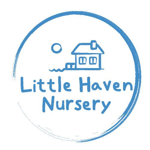 Little Haven Nursery, Cardiff