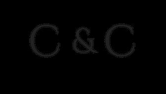 Corkhill and Callow logo