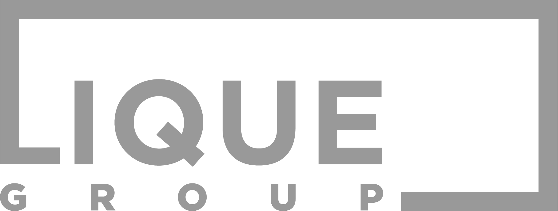 LIQUE Group Logo