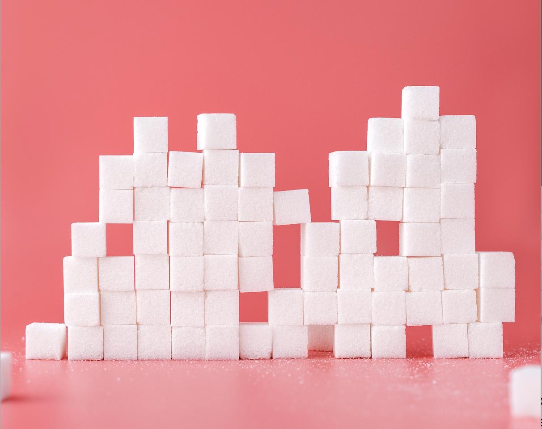 L'index glycémique des aliments : une information précieuse pour votre santé !