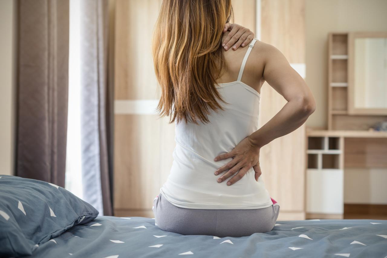 Comment soulager les douleurs musculaires ?