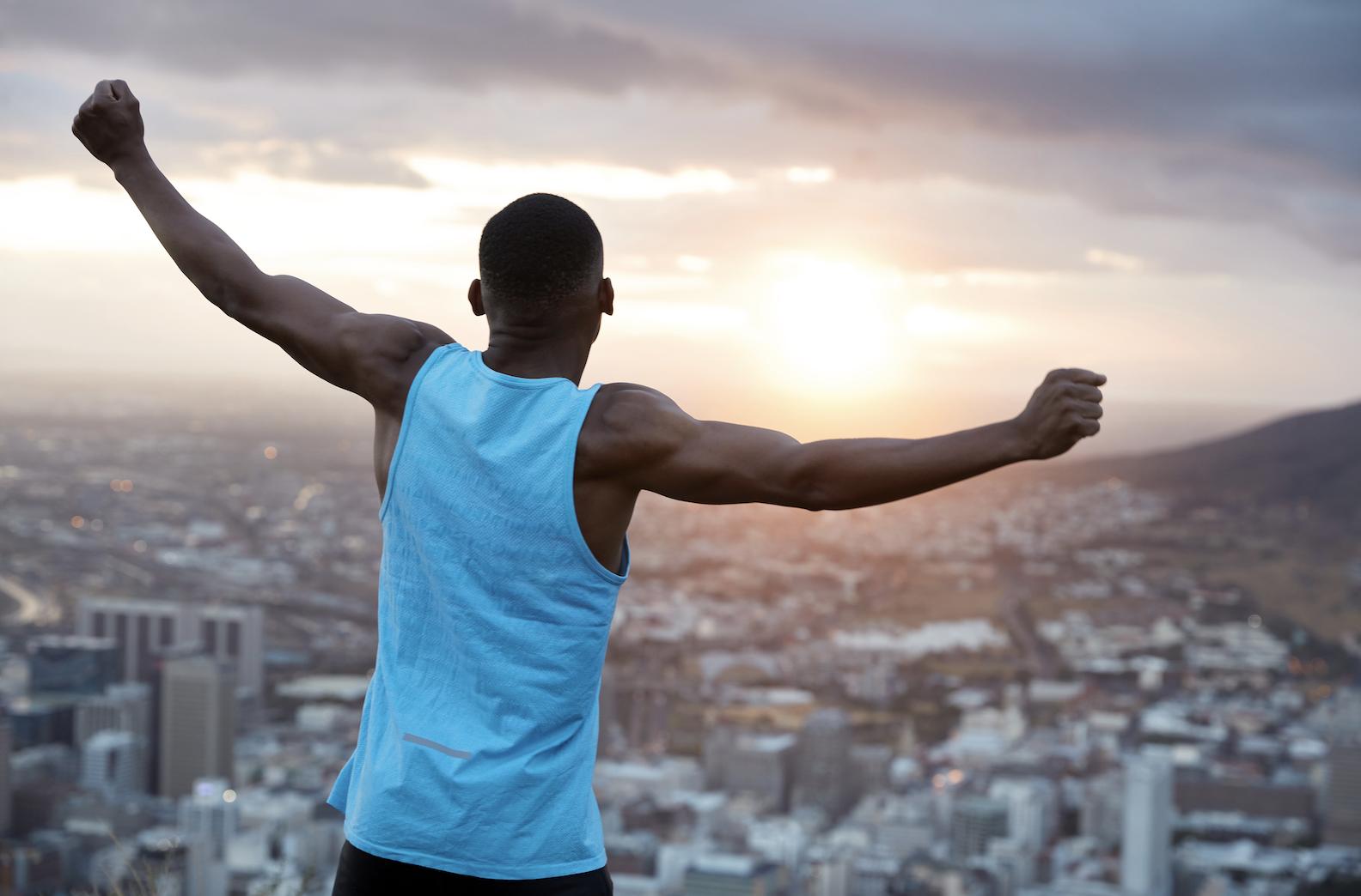 La préparation mentale, un outil de performance  pour les sportifs
