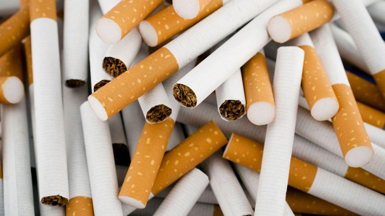Le sport, remède contre le tabagisme ?