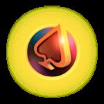 PokerBros logo