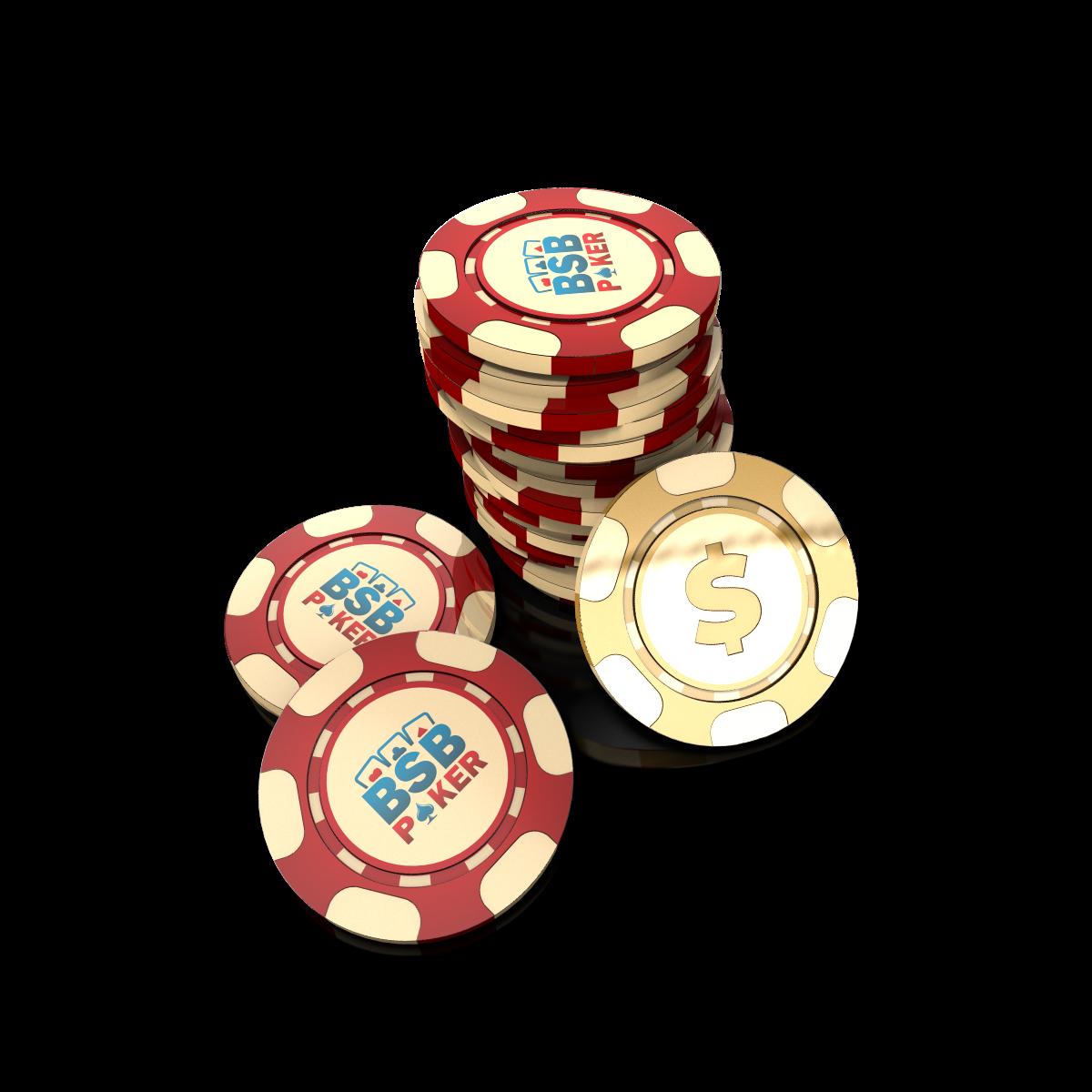 Online Poker Clubs