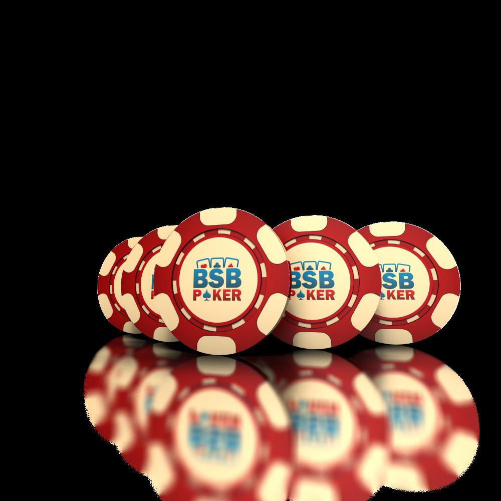 BSB Online Poker