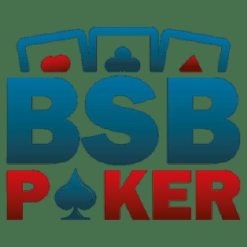 BSBPoker-logo