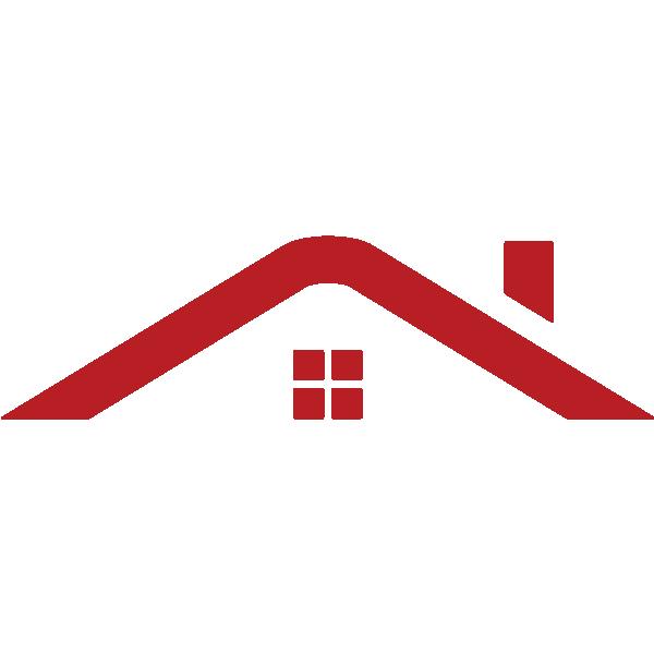 Northtowns Remodeling Logo