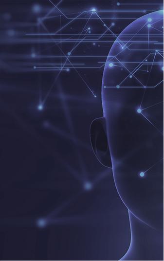 Folium artificial intelligence