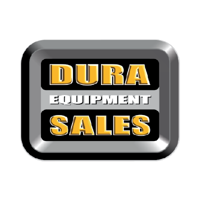Dura Equipment Sales