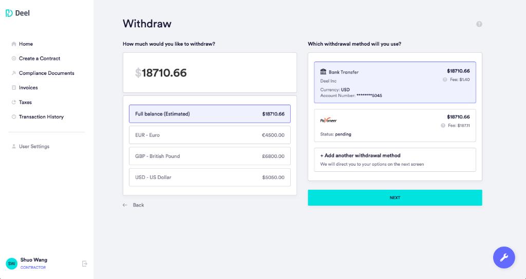 multicurrency_wallet_on_deel