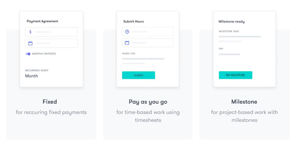 deel_contracts