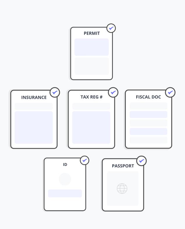 deel_compliance_documents