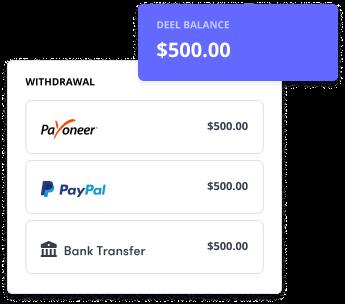 deel_easy_withdraw